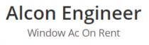 Alcon Engineer